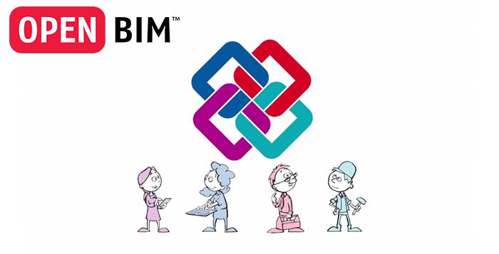 Open BIM